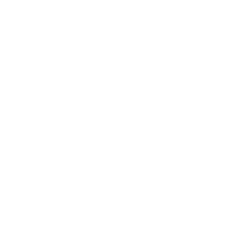 Harris Tweed - Logo